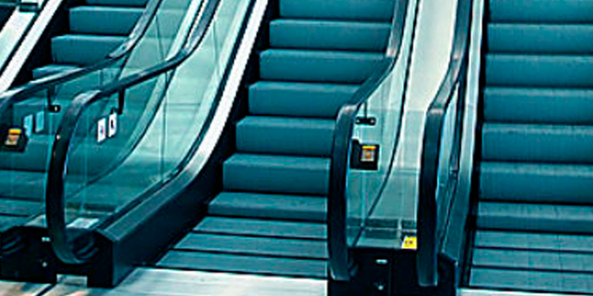 Elevator and Escalator Accidents