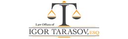 Tarasov and Associates
